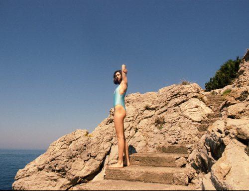 The Coast Capri SS19