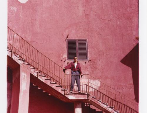 Hotel Pinetamare for Magliano